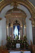 Santa Clara del Cobre 2