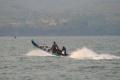 Punta Amapala fishermen  4-16-2014 - 4