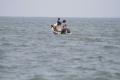 Punta Amapala fishermen  4-16-2014 - 2