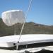 03-13-2017 Marina Seca San Carlos 10 radar and solar  covered