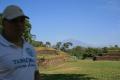 7 Tony Alfaro  Izapa East  and Volcan Tacana
