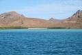 Caleta Lobos near La Paz  12-21-2016 2