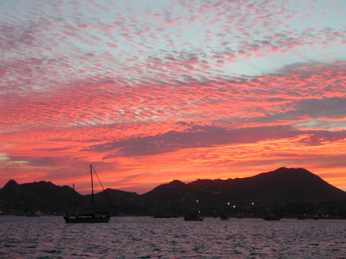 Cabo_anchorage_sunset_11152007