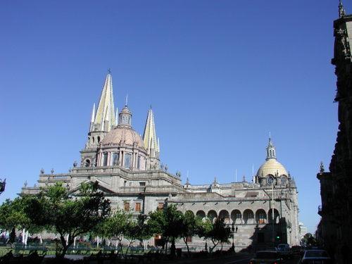 Guadalajara's_cathedral