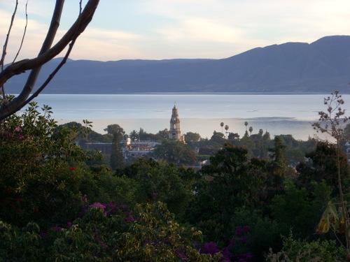 Lake_Chapala, Jalisco