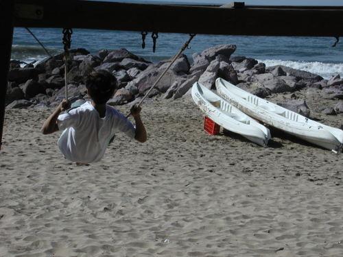 Mazatlan_beach_kid