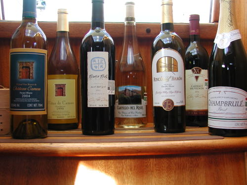 Wines_of_valle_de_guadalupe