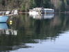 4_houseboats_rafted_together_burgoy