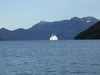 Bc_ferry_in_agamemnon_channel
