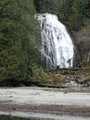 Chatterbox_falls_early_april