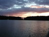 Echo_bay_sunset_4182007