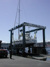 Routine_haulout_at_canal_boatyard_4