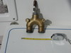 The_offending_antisiphon_valve