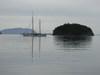 The_schooner_zodiac_visits_echo_bay