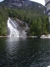 Lacy_falls