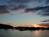 Mamalilaculla_sunset_6242007