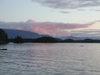 Vancouver_island_sunset_sombrero_62
