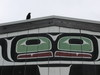 Alert_bay_big_house_crow_guard