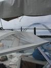 Hwy_101_bridge_at_newport_or_872007