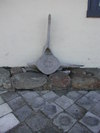 Monterey_whaling_station_pavers_ver