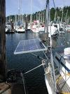 Solar_panel_deployed