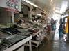 Ensenadas_mercado_de_mariscos