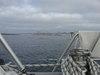 Islas_san_benito_aproaching_anchora