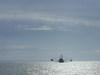 Punta_pequena_deep_trawler