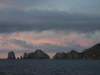 Cabo_san_lucas_sunrise_11162007
