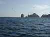 Having_rounded_cabo_san_lucas_11152