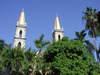 Mazatlan_cathedral_1232007
