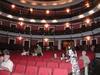 Angela_peralta_theatre_2
