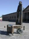 Guadalajara_chair