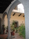 Hotel_frances_inner_courtyard_2d__2