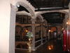 Hotel_frances_interior