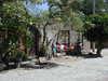 La_cruz_street_scene