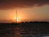 Matanchen_bay_sunset_262008