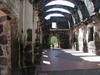 San_blas_old_church_w_ms