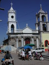 San_blas_zocalo_churches_272008