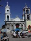 San_blas_zocalo_churches_272008