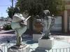 La_paz_3102008_seashell_trio