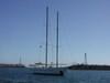 Mazatlan_old_harbor_22008