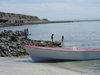 Muertos_beach_scene