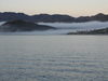 Muertos_fog_32008