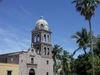 Loreto_mission_church_est_1697