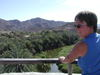Mulege_view_to_west_from_mission__2