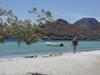 Bahia_concepcion_gb_on_playa_santis