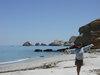 Caleta_san_juanico_ms_on_s_beach__2