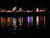 Santa_rosalia_carnival_reflections