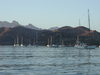 San_carlos_bay_view_to_n